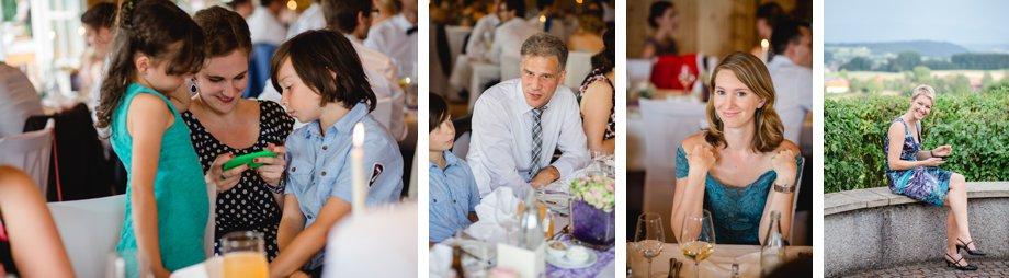 Hochzeitsfotos Aschheimer Hof_0054