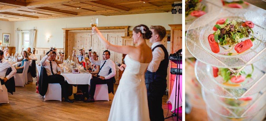 Hochzeitsfotos Aschheimer Hof_0058