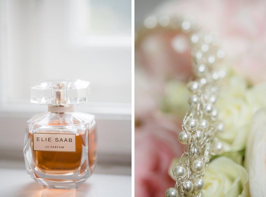 Hochzeitsfotos-Gut-Sonnenhausen_0013.jpg