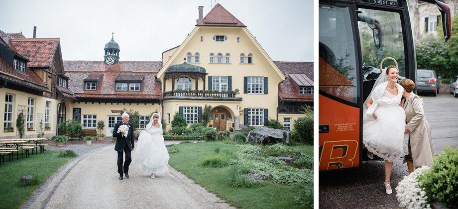Hochzeitsfotos-Gut-Sonnenhausen_0024.jpg