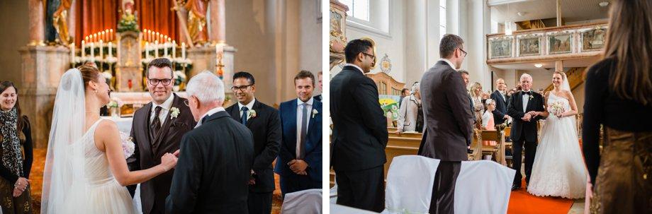 Hochzeitsfotos-Gut-Sonnenhausen_0026.jpg