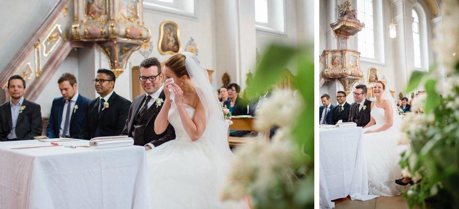 Hochzeitsfotos-Gut-Sonnenhausen_0029.jpg