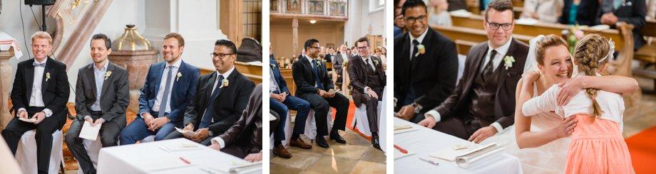 Hochzeitsfotos-Gut-Sonnenhausen_0032.jpg