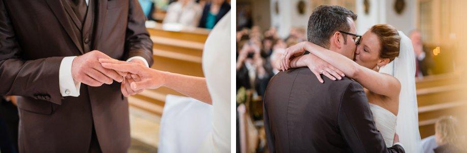 Hochzeitsfotos-Gut-Sonnenhausen_0035.jpg