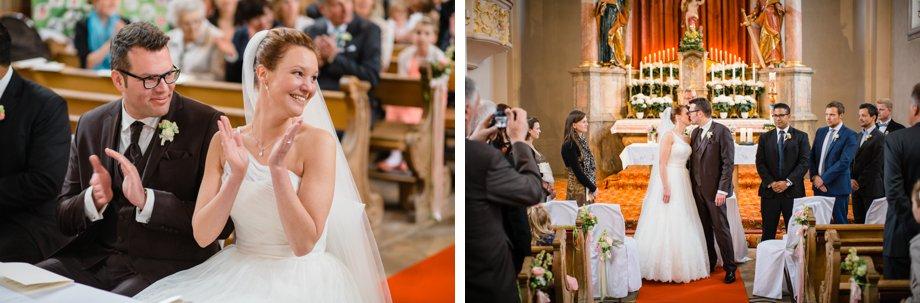 Hochzeitsfotos-Gut-Sonnenhausen_0036.jpg