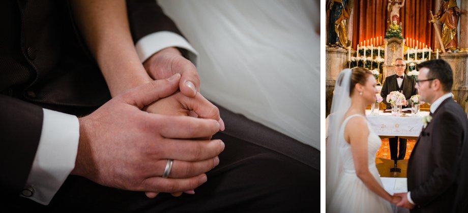 Hochzeitsfotos-Gut-Sonnenhausen_0038.jpg