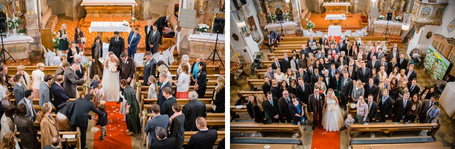 Hochzeitsfotos-Gut-Sonnenhausen_0039.jpg