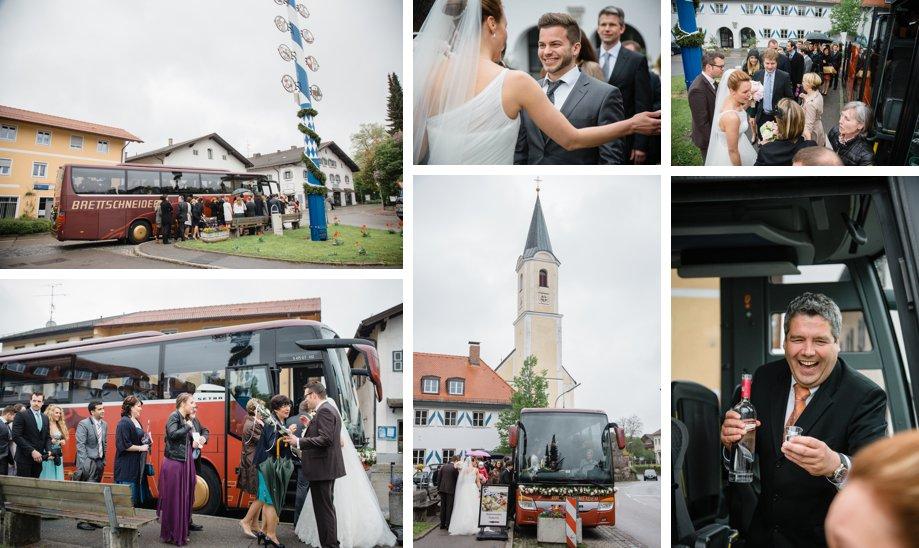 Hochzeitsfotos-Gut-Sonnenhausen_0040.jpg