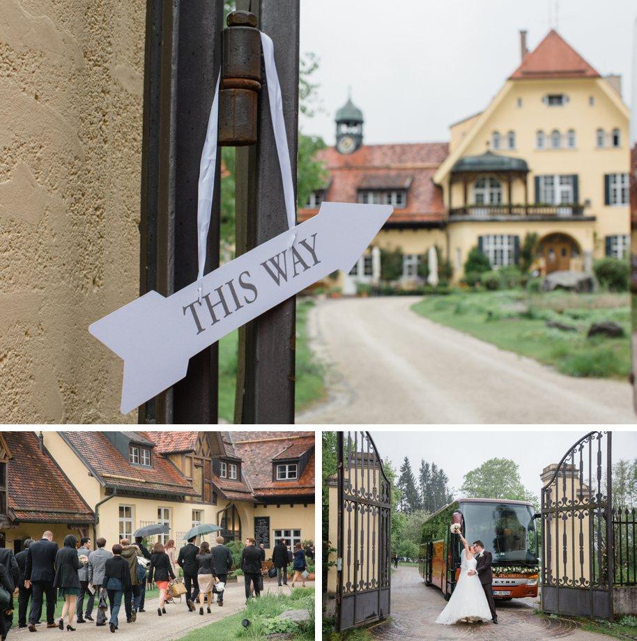 Hochzeitsfotos-Gut-Sonnenhausen_0041.jpg