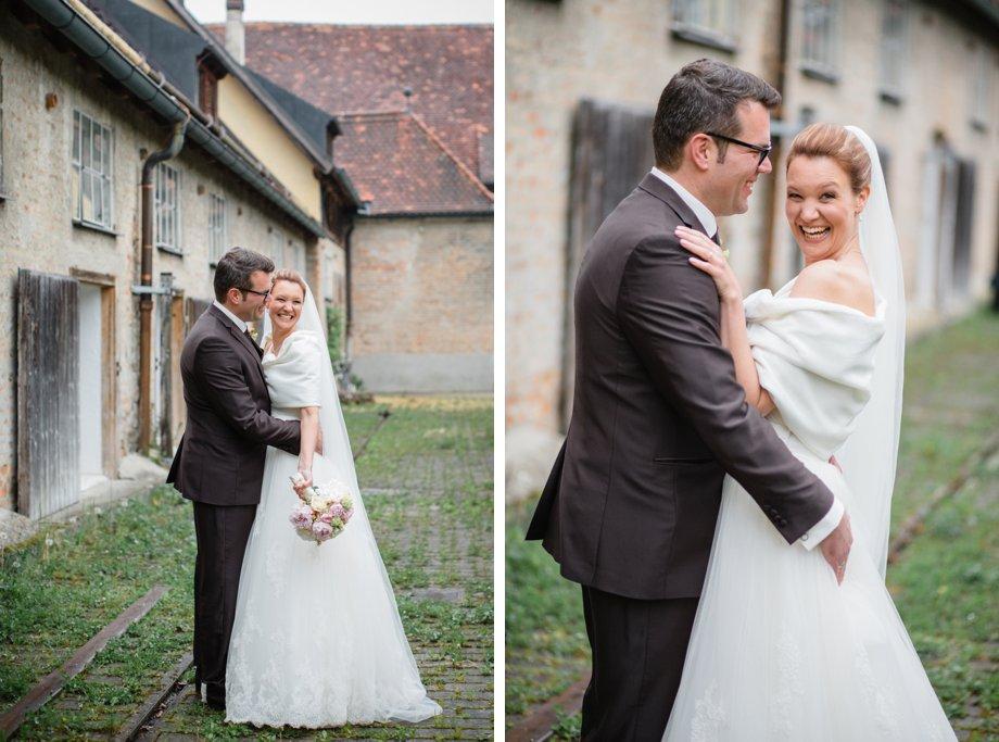 Hochzeitsfotos-Gut-Sonnenhausen_0048.jpg