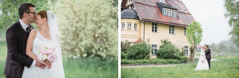 Hochzeitsfotos-Gut-Sonnenhausen_0056.jpg
