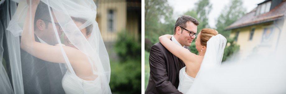 Hochzeitsfotos-Gut-Sonnenhausen_0057.jpg