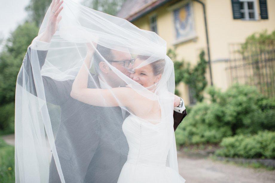 Hochzeitsfotos-Gut-Sonnenhausen_0058.jpg