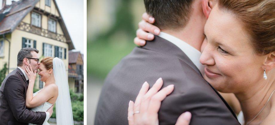 Hochzeitsfotos-Gut-Sonnenhausen_0059.jpg