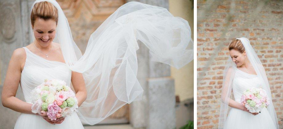 Hochzeitsfotos-Gut-Sonnenhausen_0062.jpg