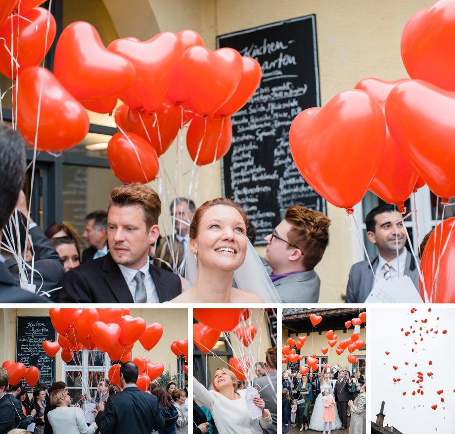 Hochzeitsfotos-Gut-Sonnenhausen_0064.jpg