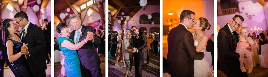 Hochzeitsfotos-Gut-Sonnenhausen_0068.jpg
