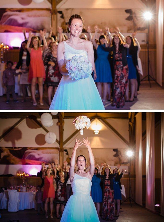 Hochzeitsfotos-Gut-Sonnenhausen_0069.jpg