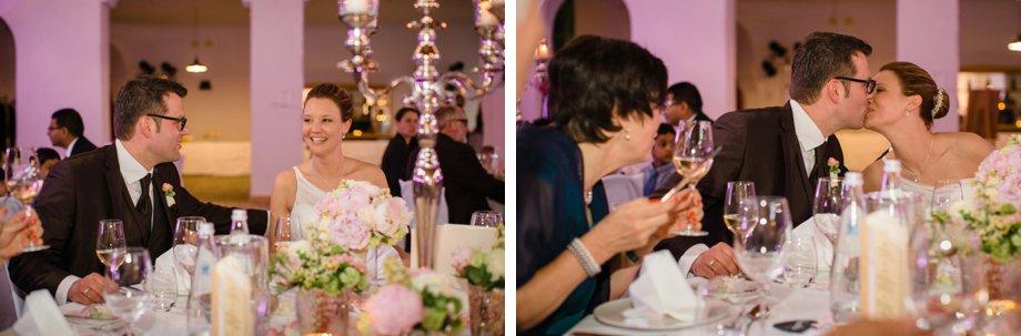 Hochzeitsfotos-Gut-Sonnenhausen_0071.jpg