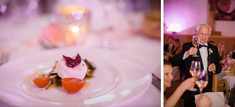 Hochzeitsfotos-Gut-Sonnenhausen_0072.jpg
