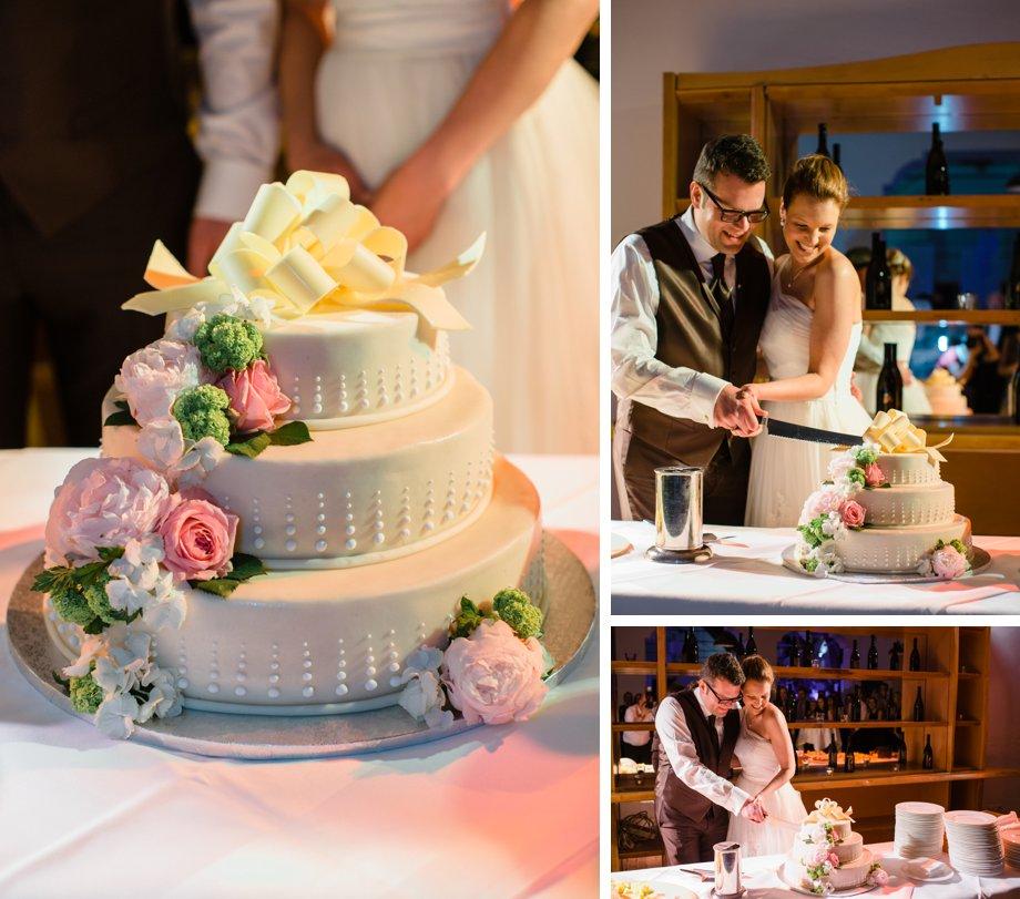 Hochzeitsfotos-Gut-Sonnenhausen_0075.jpg