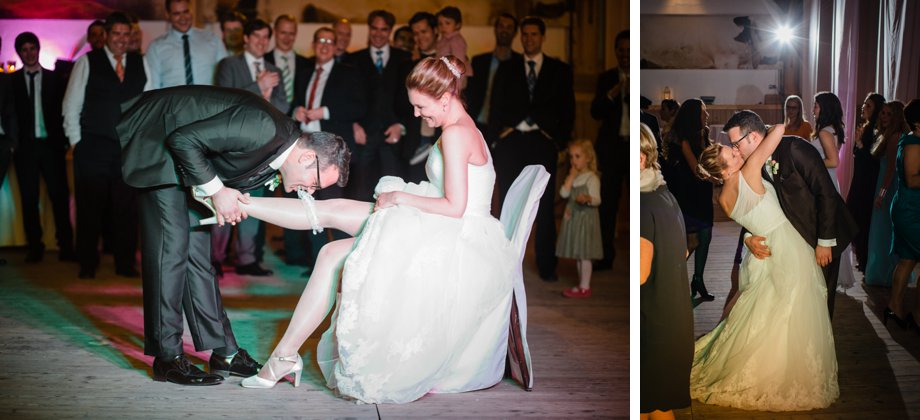 Hochzeitsfotos-Gut-Sonnenhausen_0077.jpg