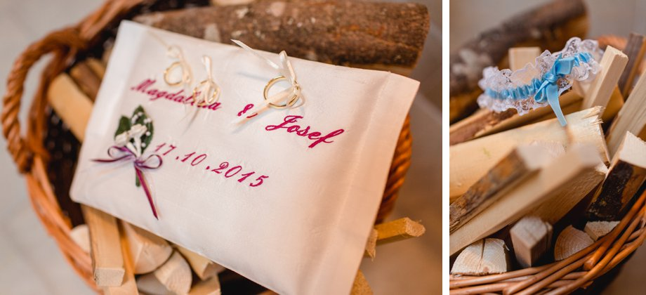 Magdalena-Neuner-Hochzeitsfotos-weddingmemories_0003.jpg