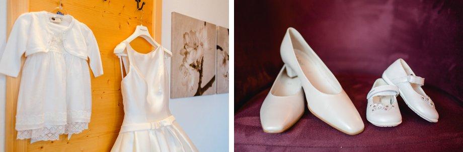 Magdalena-Neuner-Hochzeitsfotos-weddingmemories_0004.jpg