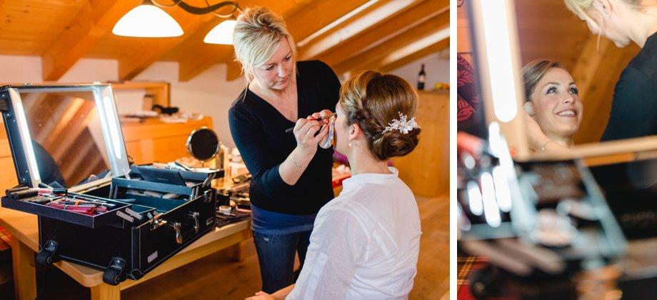 Magdalena-Neuner-Hochzeitsfotos-weddingmemories_0007.jpg