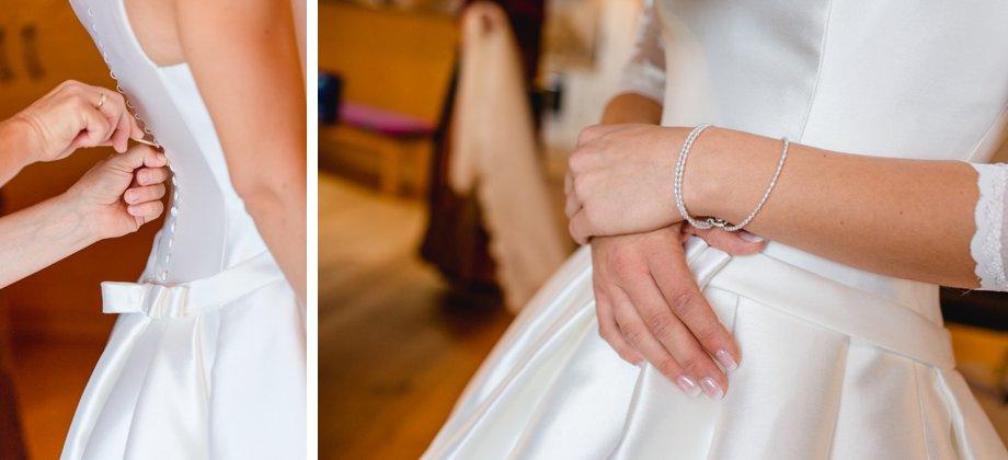 Magdalena-Neuner-Hochzeitsfotos-weddingmemories_0009.jpg