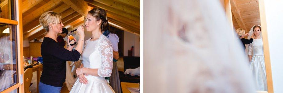 Magdalena-Neuner-Hochzeitsfotos-weddingmemories_0010.jpg