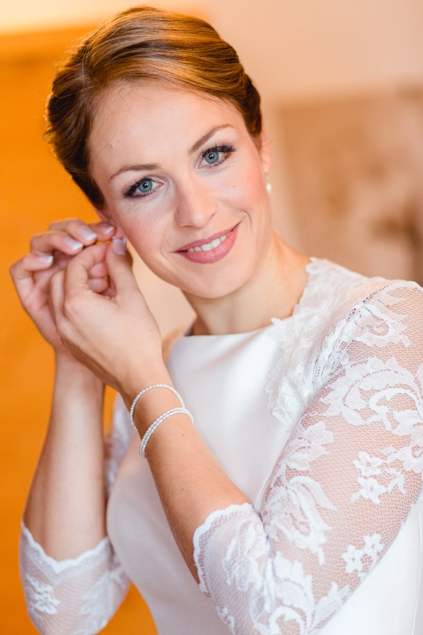 Magdalena-Neuner-Hochzeitsfotos-weddingmemories_0011.jpg