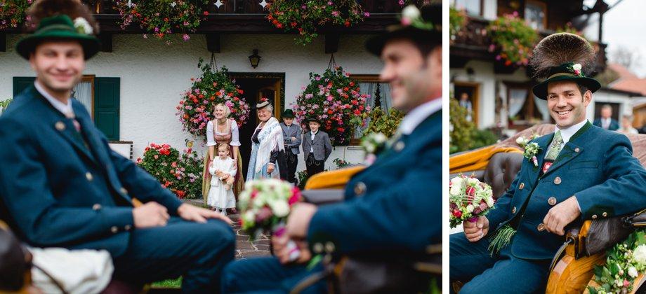 Magdalena-Neuner-Hochzeitsfotos-weddingmemories_0016.jpg