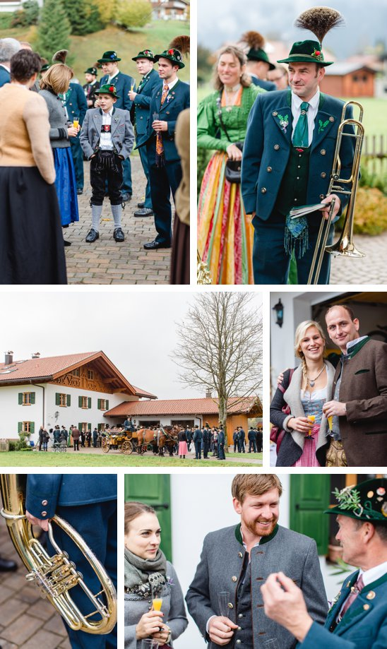 Magdalena-Neuner-Hochzeitsfotos-weddingmemories_0021.jpg
