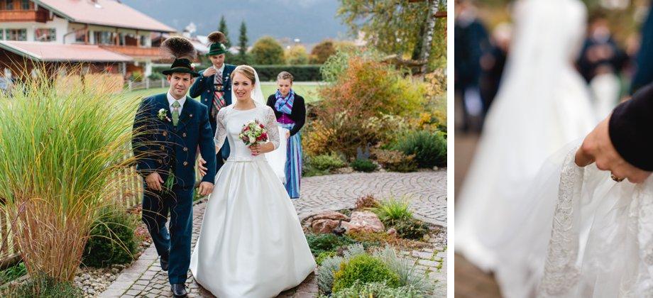 Magdalena-Neuner-Hochzeitsfotos-weddingmemories_0022.jpg