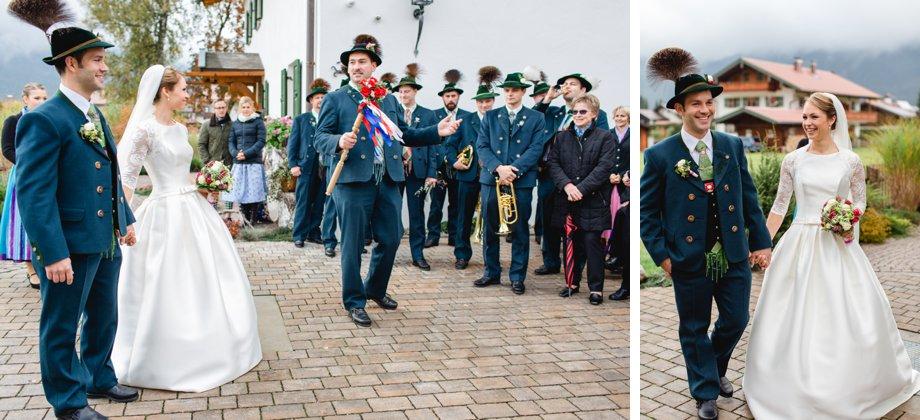 Magdalena-Neuner-Hochzeitsfotos-weddingmemories_0023.jpg