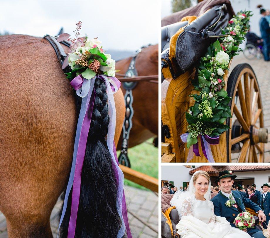 Magdalena-Neuner-Hochzeitsfotos-weddingmemories_0025.jpg