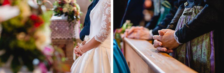 Magdalena-Neuner-Hochzeitsfotos-weddingmemories_0029.jpg