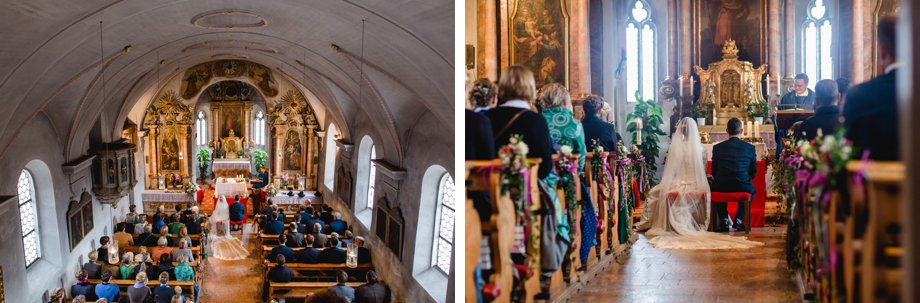 Magdalena-Neuner-Hochzeitsfotos-weddingmemories_0030.jpg