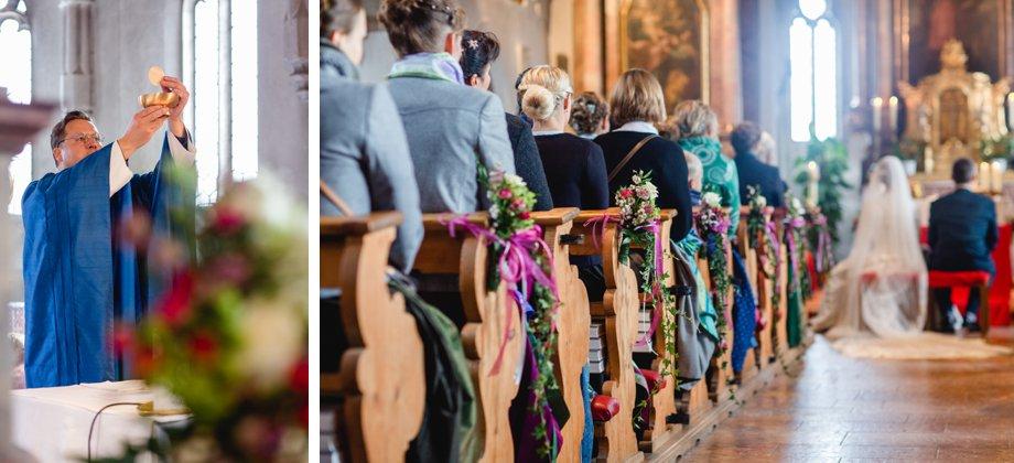 Magdalena-Neuner-Hochzeitsfotos-weddingmemories_0032.jpg
