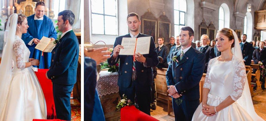 Magdalena-Neuner-Hochzeitsfotos-weddingmemories_0034.jpg