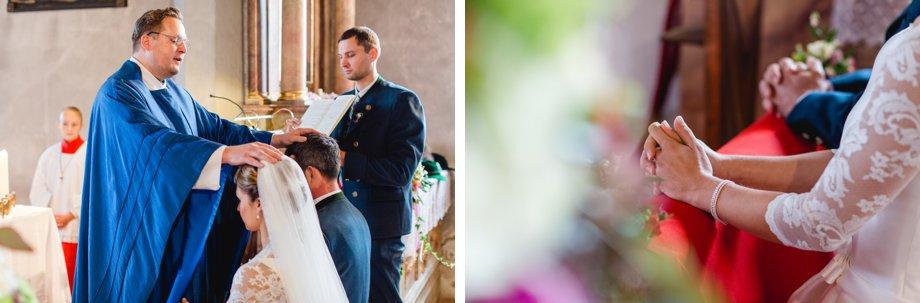 Magdalena-Neuner-Hochzeitsfotos-weddingmemories_0035.jpg