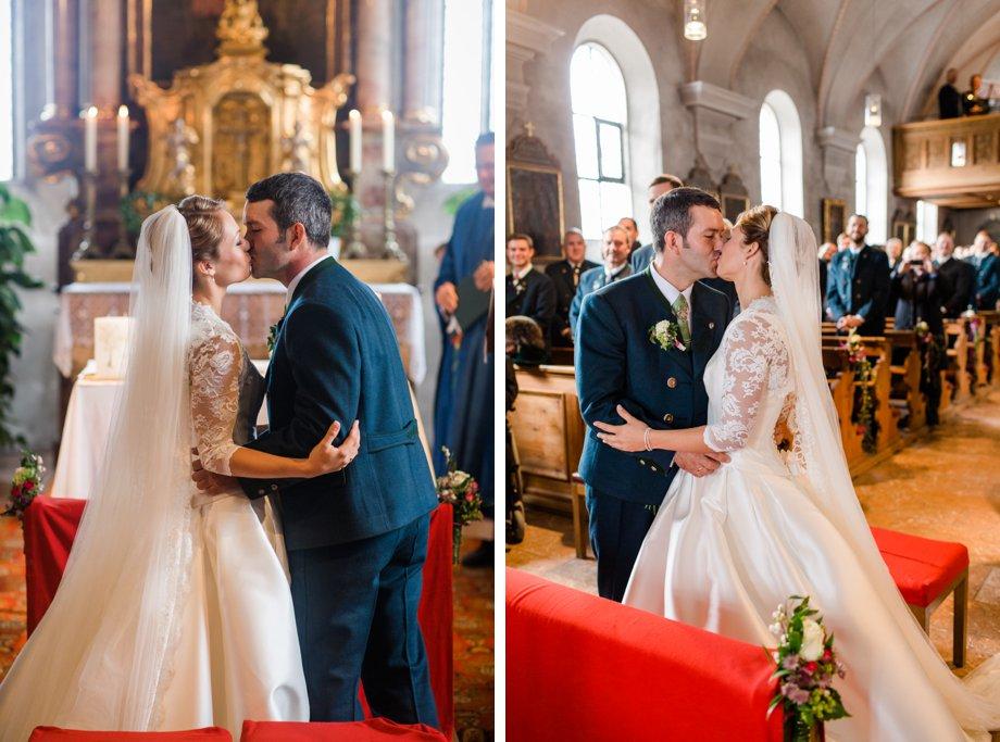 Magdalena-Neuner-Hochzeitsfotos-weddingmemories_0036.jpg