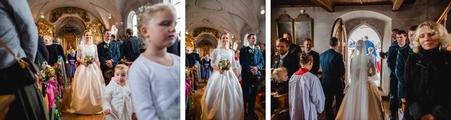 Magdalena-Neuner-Hochzeitsfotos-weddingmemories_0037.jpg