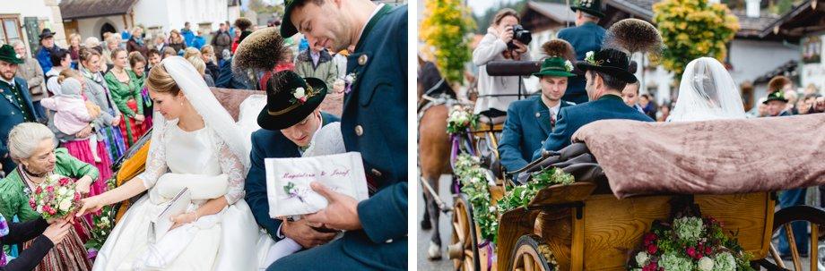 Magdalena-Neuner-Hochzeitsfotos-weddingmemories_0040.jpg
