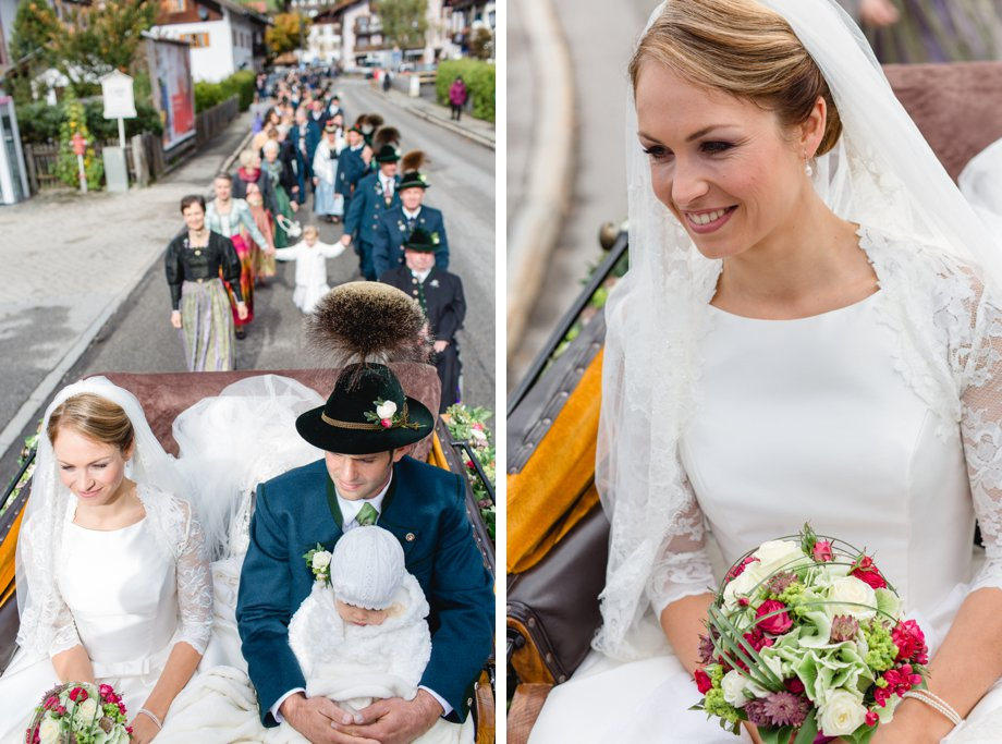 Magdalena-Neuner-Hochzeitsfotos-weddingmemories_0041.jpg