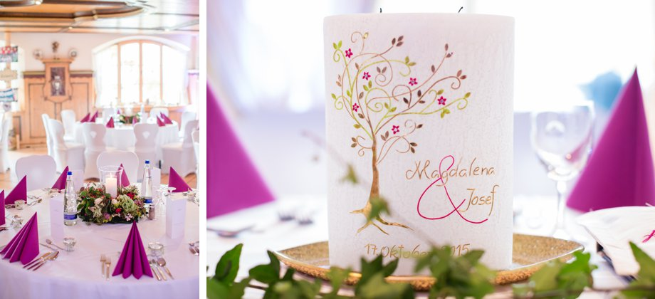Magdalena-Neuner-Hochzeitsfotos-weddingmemories_0046.jpg