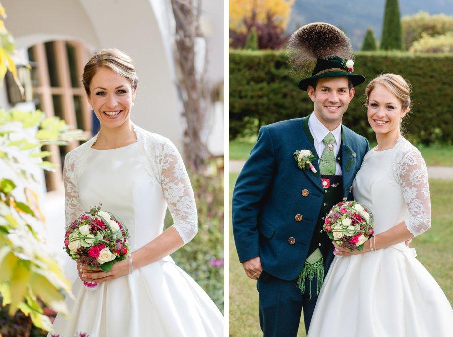 Magdalena-Neuner-Hochzeitsfotos-weddingmemories_0049.jpg