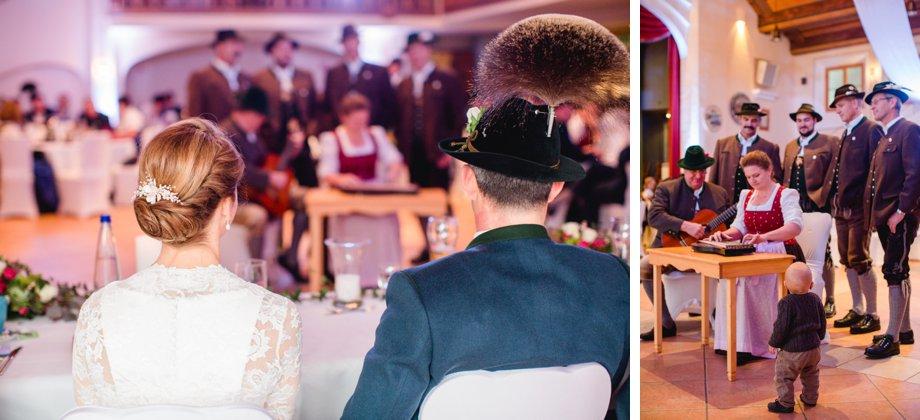 Magdalena-Neuner-Hochzeitsfotos-weddingmemories_0052.jpg
