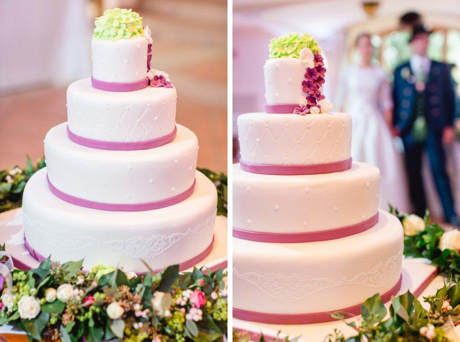 Magdalena-Neuner-Hochzeitsfotos-weddingmemories_0060.jpg